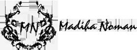 Madiha Noman